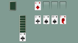 kabaler med kort