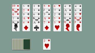 Online gambling slot machines